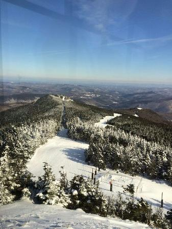 Killington, VT: download_20160125_221102_large.jpg