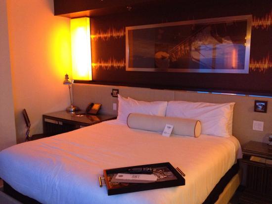 Hard Rock Hotel & Casino Biloxi: photo2.jpg