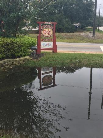 Longwood, FL: photo2.jpg