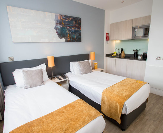 staycity aparthotels greenwich high road london apartment rh tripadvisor co uk