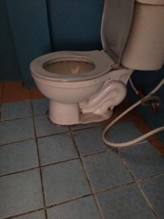 Cumpun Guest House: photo0.jpg