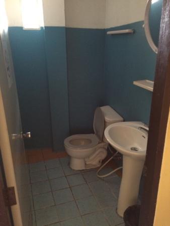 Cumpun Guest House: photo1.jpg