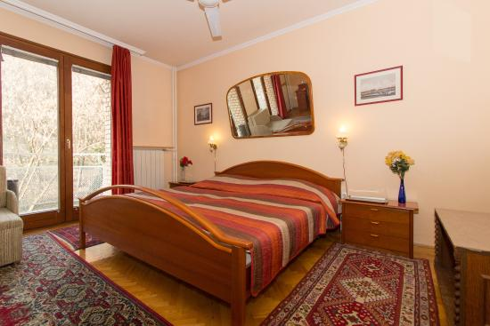 Photo of Budavar Pension B&B Budapest