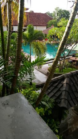 Bakungs Beach Hotel Φωτογραφία