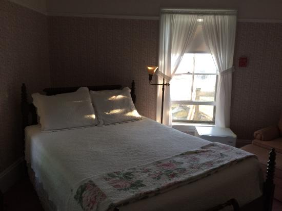 Bayside Inn Bed and Breakfast Foto