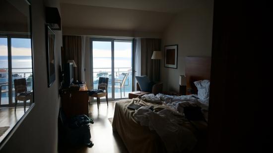 Zdjęcie Hotel Bellevue Dubrovnik
