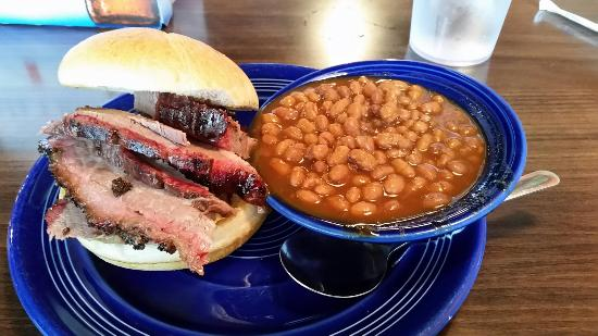 Skeet's Smokehouse & Grill