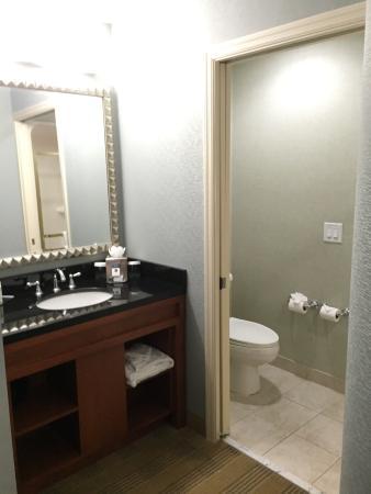 Doubletree Hotel Atlanta/Alpharetta-Windward: photo0.jpg