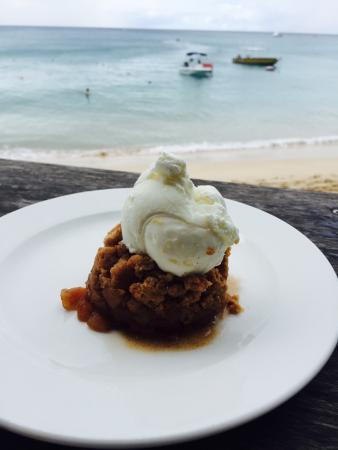 Mullins, Barbados: photo1.jpg