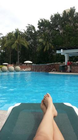 Mayan Palace Puerto Vallarta: IMG-20160125-WA0011_large.jpg
