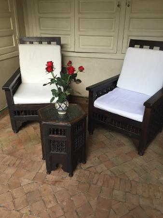 Fabulous luxury relaxing stay
