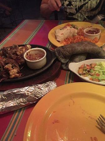 Cafe Sol Mexican Grill and Margarita Bar Photo