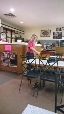 Ken's Restaurant