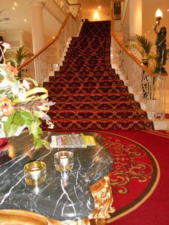 Clanree Hotel Foto