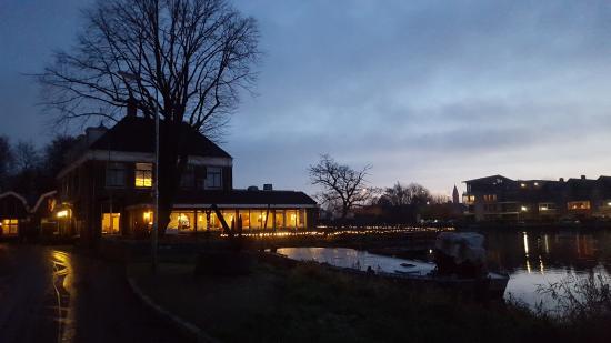 Bilde fra Uithoorn