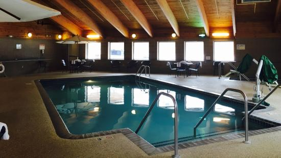 Inver Grove Heights, MN: Pool