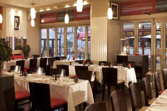 10 Best French Restaurants In Trouville Sur Mer Tripadvisor