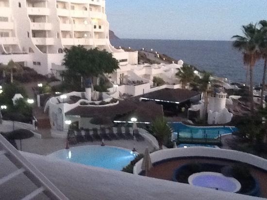 pools picture of santa barbara golf ocean club by diamond rh tripadvisor com