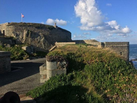 Alderney, UK: photo3.jpg