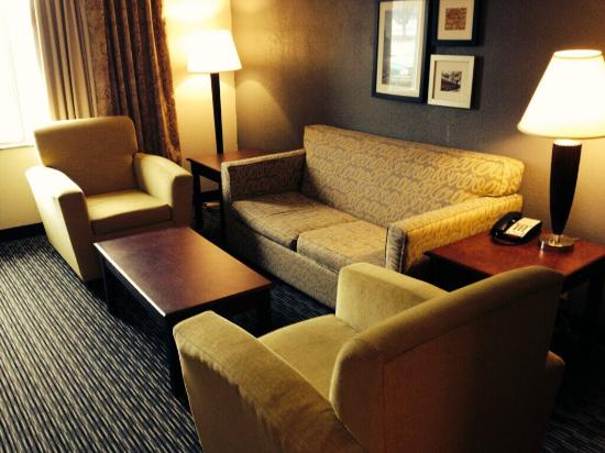 photo0 jpg picture of la quinta inn suites by wyndham rh tripadvisor com