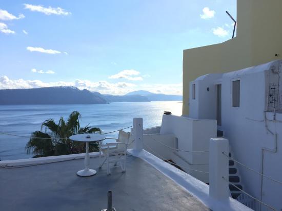 Residence Suites: photo0.jpg
