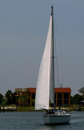 incontri Pensacola FL