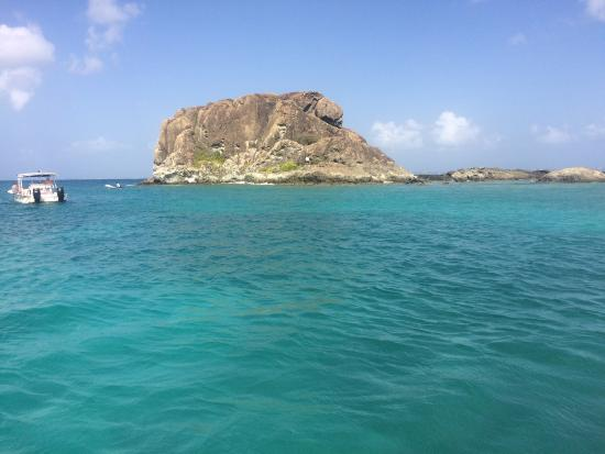 Simpson Bay, St. Maarten-St. Martin: photo0.jpg