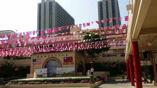 Best Chinese Restaurant In Honolulu Chinatown