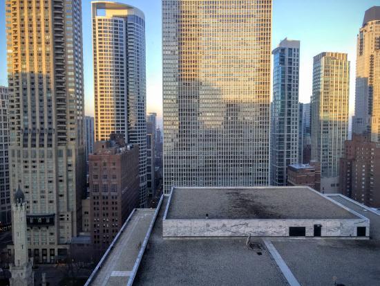 The Ritz-Carlton, Chicago Photo