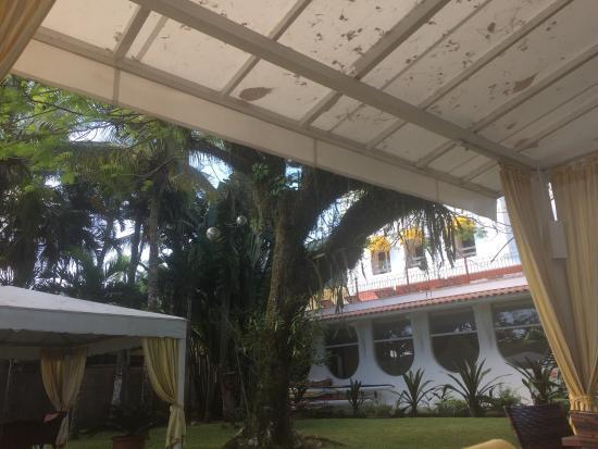 Hotel Porto Di Mare: photo0.jpg