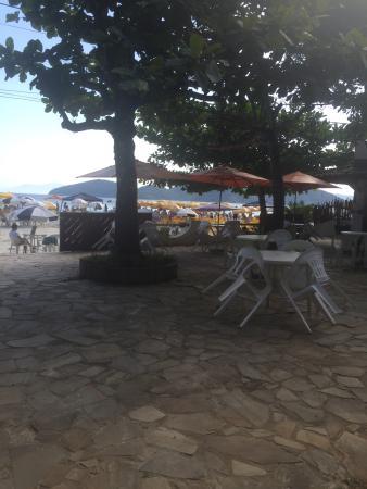 Hotel Porto Di Mare: photo2.jpg