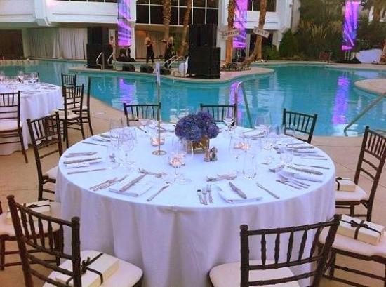 Tropicana Las Vegas Weddings Picture Of Tropicana Lv Weddings Las