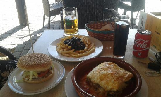 Tuineje, Espagne : 20160123_145452_large.jpg