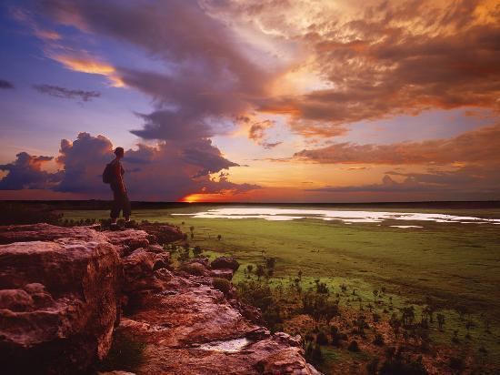 Kakadu National Park Best Of Kakadu National Park Australia - 11 things to see and do in kakadu national park