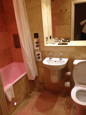 The Crown Spa Hotel: photo2.jpg
