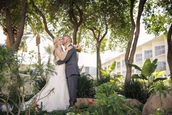Tropicana Lv Weddings Las Vegas 2018 All You Need To Know Before Go With Photos Tripadvisor