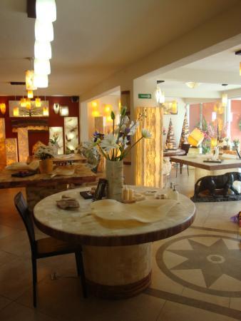Les Meilleures 10 Shopping Adresses À Cancún Tripadvisor htsQrd