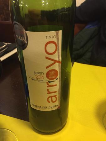 Cerveceria Morito: photo2.jpg