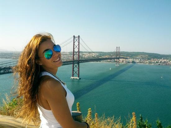 RoadTrip Sintra & Lisboa