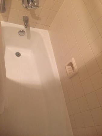 Ashmore Inn and Suites: photo4.jpg