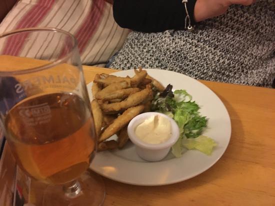 Pilot Boat Inn Restaurant: photo1.jpg