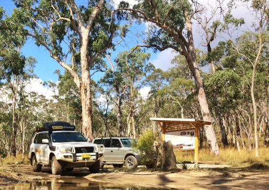 Lithgow, Australia: photo1.jpg