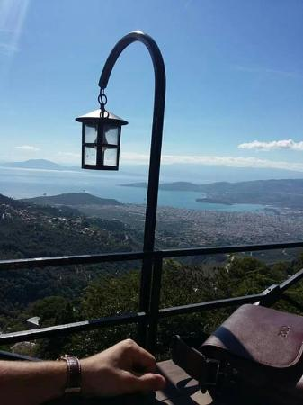 Makrinitsa, Yunani: FB_IMG_1449019709933_large.jpg