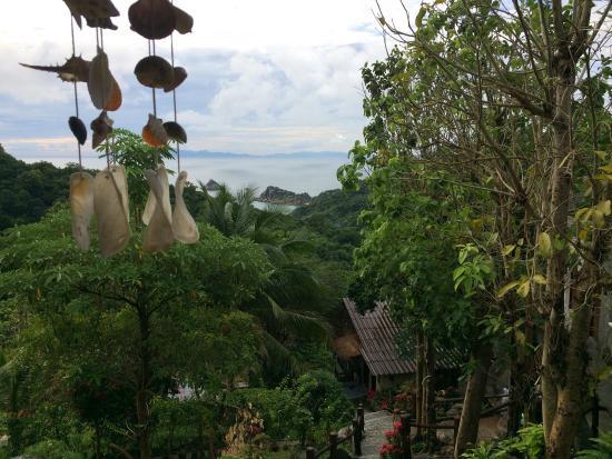 Seaview Resort and Restaurant: photo0.jpg