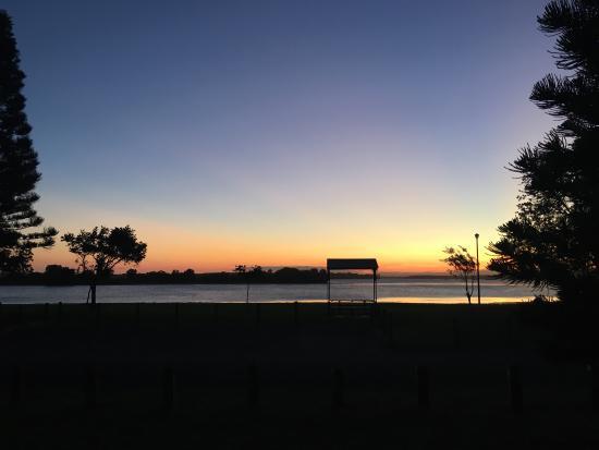 Shoalhaven, Australia: photo8.jpg