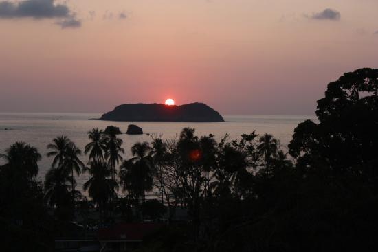 Bilde fra Hotel San Bada