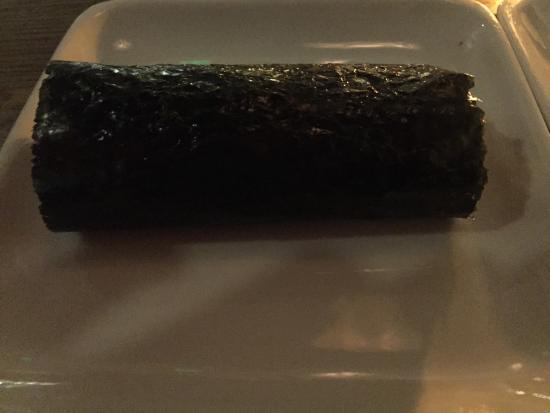 SUGARFISH by sushi nozawa: photo4.jpg