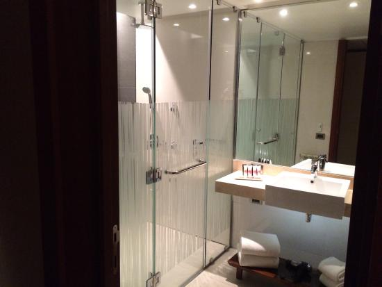 Hotel Dreams del Estrecho: photo2.jpg