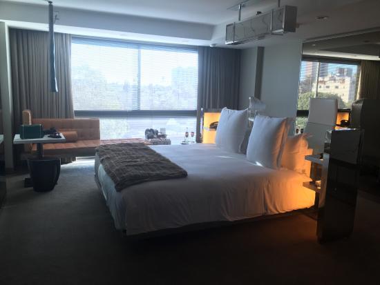 SLS Hotel at Beverly Hills: photo1.jpg