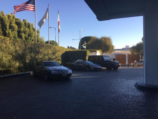 SLS Hotel at Beverly Hills: photo3.jpg